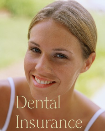 Get Dental Insurance Quotes Blue Cross Blue Shield Delta Dental Impressive Dental Insurance Quotes